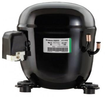Compresor ermetic Embraco NT 2192GK