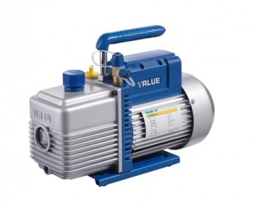 Value vacuum pump, VE 215 (42 l/min)