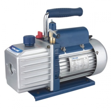 Value vacuum pump, VE 245 (128 l/min)