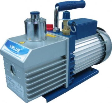 Value vacuum pump, VE 280 (226 l/min)