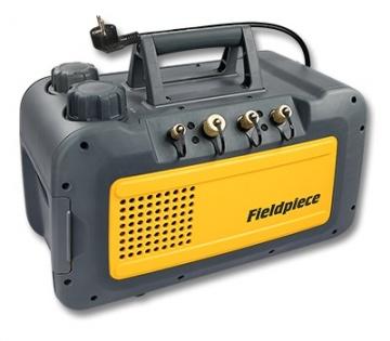 Pompă de vid Fieldpiece VP55INT (141 l/min)