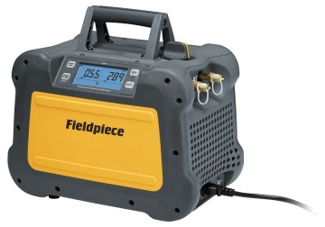 Recuperator de freon Fieldpiece, MR45INT