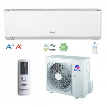 Wall-mounted inverter Gree Amber 9000 BTU (R32)