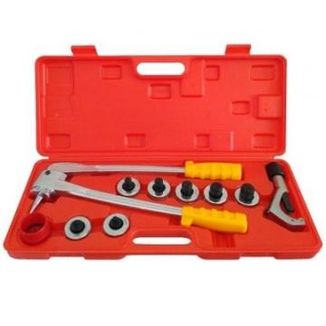 CT-2000 pipe expansion kit
