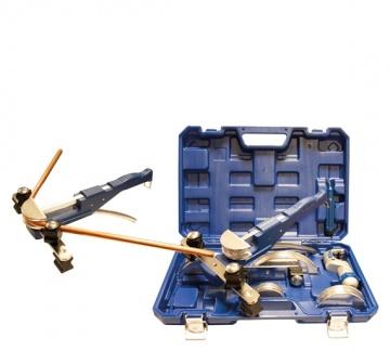 Tecnosystemi 1132057 tube bending kit (3/8
