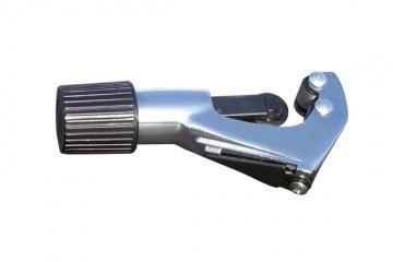 Tecnosystemi 11132066 pipe cutter (3-28 mm)