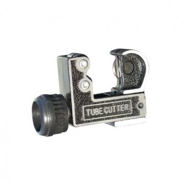 Tecnosystemi 11132067 pipe cutter (3-16 mm)