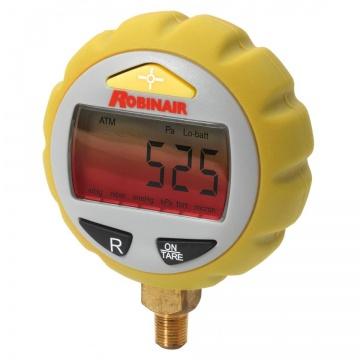 Robinair RAVG1 vacuum gauge
