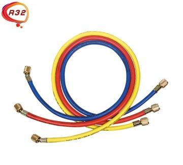 Tecnosystemi 11132020 hoses (150 cm)