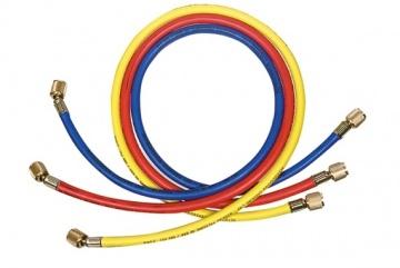 Tecnosystemi 11132124 hoses (300 cm)