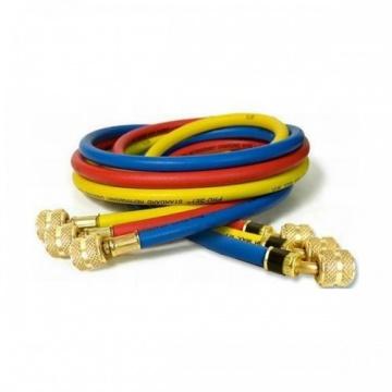 CH-372 hoses (180 cm)