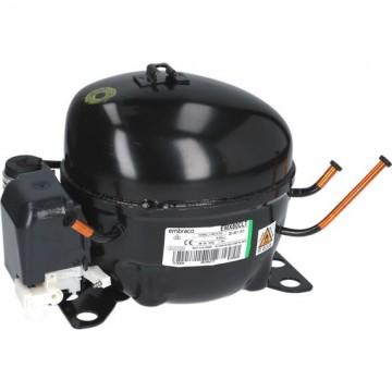 Compresor ermetic Embraco EMX 80CLT