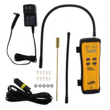 Kit detector de gaz infraroșu Fieldpiece SRL2K7