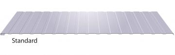 SP 60 BG (60 mm) insulating panel