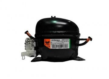 Compresor ermetic Embraco EMT 6152GK