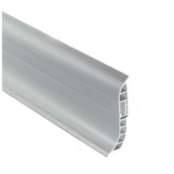 Plintă AP1 pentru camerele frigorifice