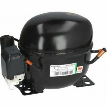 Compresor ermetic Embraco NEK 6165 GK