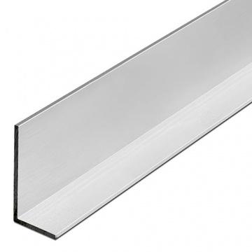 Profil L (50 x 80 mm)