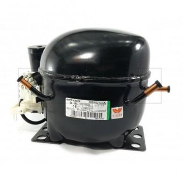 Compresor ermetic Embraco NEK 6210 GK