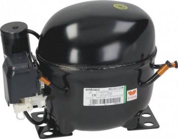 Compresor ermetic Embraco NEU 6212 GK