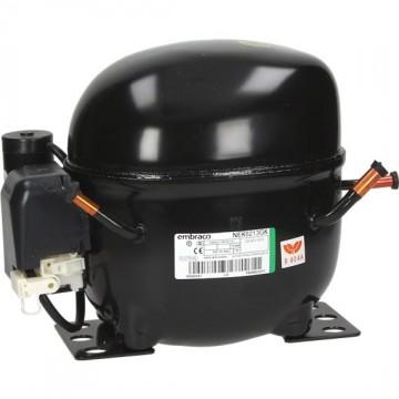 Compresor ermetic Embraco NEK 6213 GK