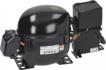 Compresor ermetic Embraco NEU 6215GK