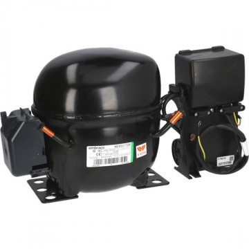 Compresor ermetic Embraco NEK 6217 GK