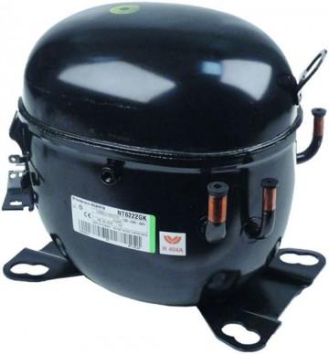 Compresor ermetic Embraco NT 6222GK