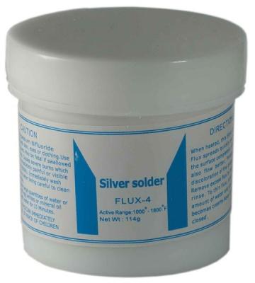Solder Flux-4
