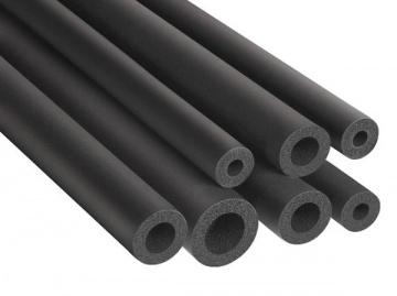 Kaiflex insulation 8 x 6 mm (2 m)