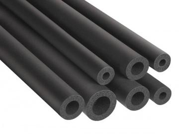 Kaiflex insulation 10 x 9 mm (2 m)