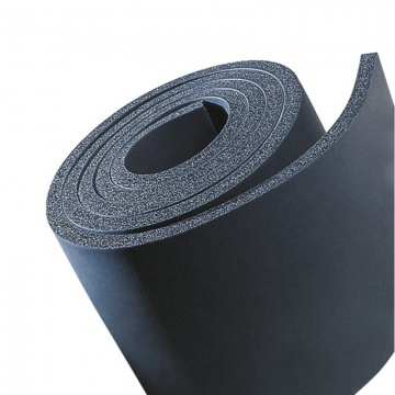 Insulating boards Kaiflex 6 mm x 1 square meter