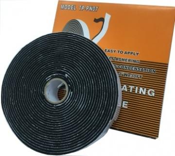 Bandă adezivă 3 mm x 50 mm x 9.14 m