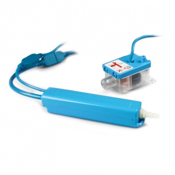 Pompă de condens Aspen Mini Aqua (12 l/h)