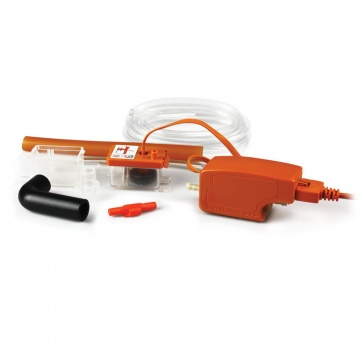 Aspen Mini Orange (12 l/h) condensate pump