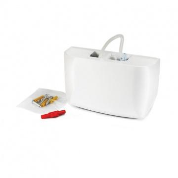 Pompă de condens Aspen Mini Blanc (12 l/h)