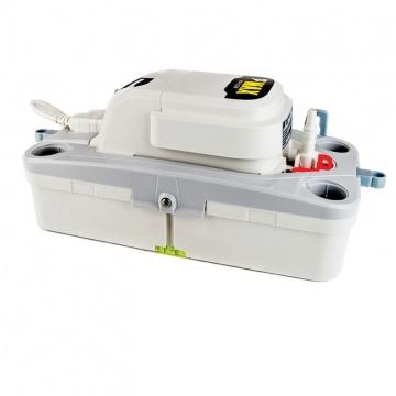 Aspen Max Hi-Flow (550 l/h) condensate pump