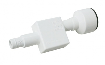 Sifon Tecnosystemi pentru apa de condens