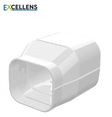 ECO LINE RC-100/72 reducer