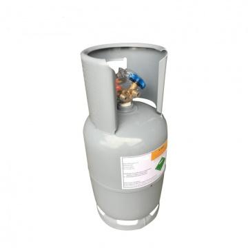 R449A (9 kg) refrigerant