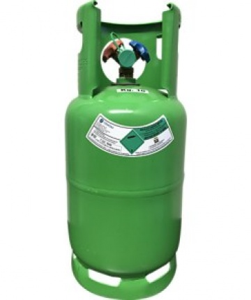 R32 (9 kg) refrigerant