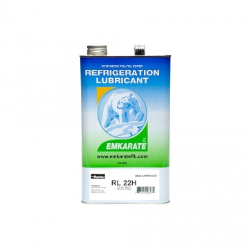 Emkarate RL22H oil (5 l)
