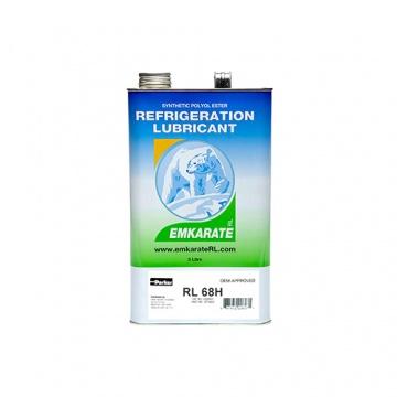 Emkarate RL68H oil (5 l)