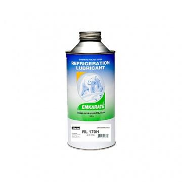 Emkarate RL170H oil (1 l)