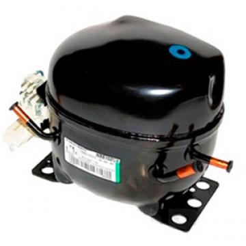 Compresor ermetic Embraco NBY 5170Y