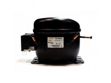 Cubigel GL45AA compressor (R134a)