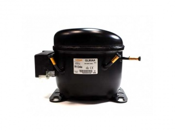 Cubigel GL80AA compressor (R134a)