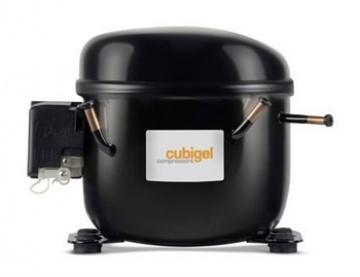 Cubigel GP14FB compressor (R134a)