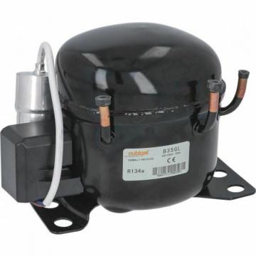 Cubigel B35GL compressor (R134a)