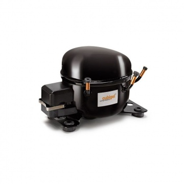 Cubigel B38G compressor (R134a)